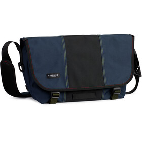 Timbuk2 Classic Messenger M Nautical/Bixi